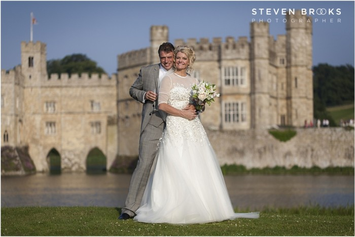Michelle-RolandLeeds-Castle-Wedding-Photographer_0043