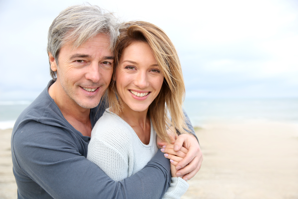 Best dating sites in los angeles for 50 year olds
