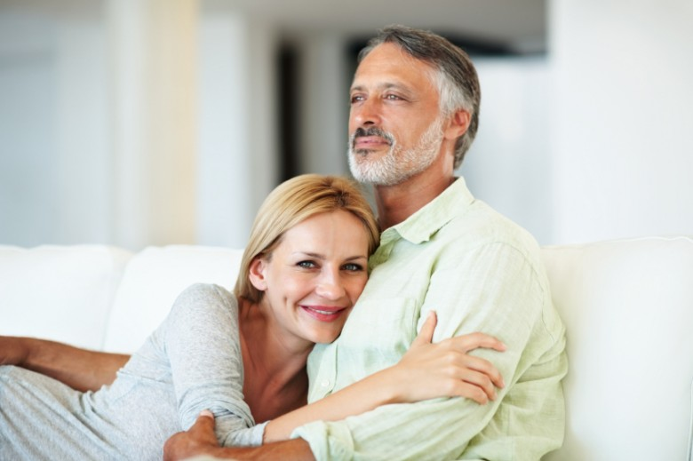 Dating services in philadelphia