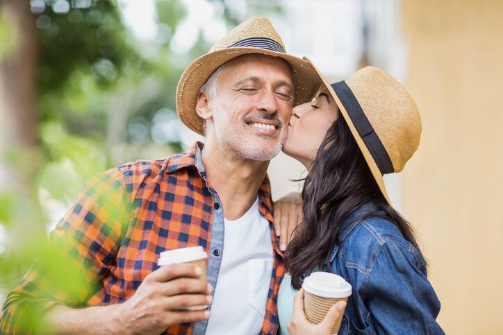best matchmaking service los angeles