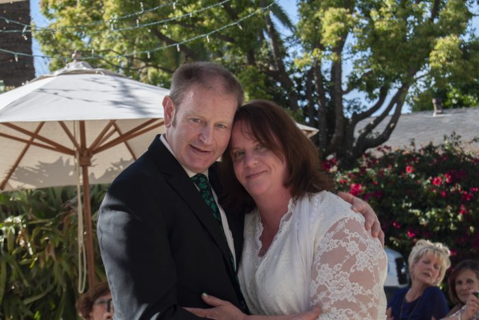 mike-debbie-wedding-pic